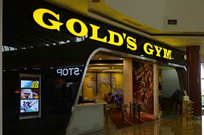 GOLD_S-GYM