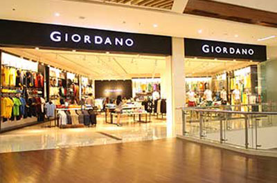Giordano coupons naperville