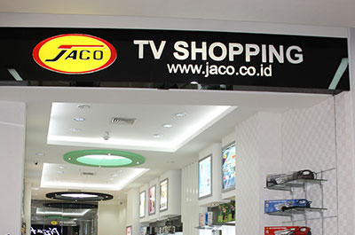 Jaco TV Shopping