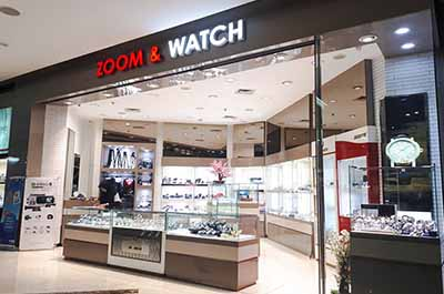 Zoom & Watch