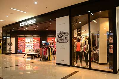 converse outlet mall 89t1  Converse