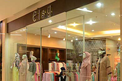 Elsy Boutique